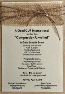 cup-invite